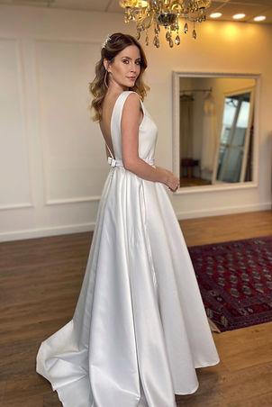 Vestido de Noiva Catarina (2).JPG