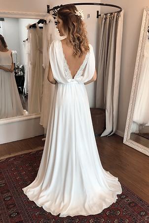 Vestido de Noiva Bruna.png