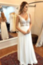 Vestido de Noiva Nicole.png