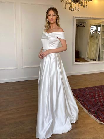 Vestido dE Noiva Aurora (3).png