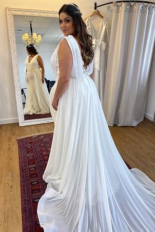 Vestido de Noiva Theodora  (1).jpeg