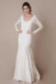 Vestido de Noiva Sereia Beatriz.png