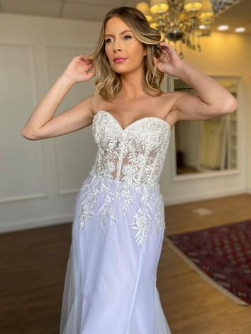 Vestido de Noiva Cora.png