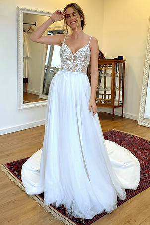 Vestido  de Noiva Graziela.png