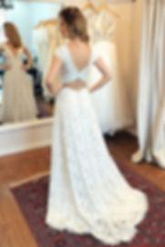 Vestido de Noiva Nani - Atelier LUIT.jpg