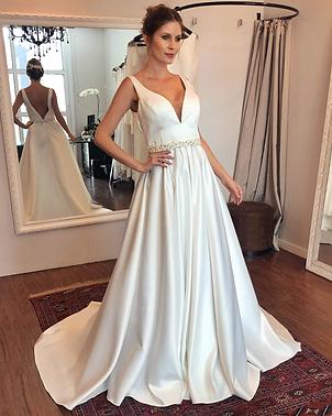 Vestido de Noiva Evelyn.png