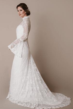 Vestido de Noiva Manga Longa Elza.png