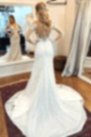 Vestido de Noiva Amanda (1).png