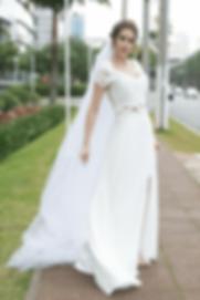 Vestido de Noiva Victoria (1) (1).png