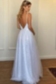 Vestido de Noiva Liz.png