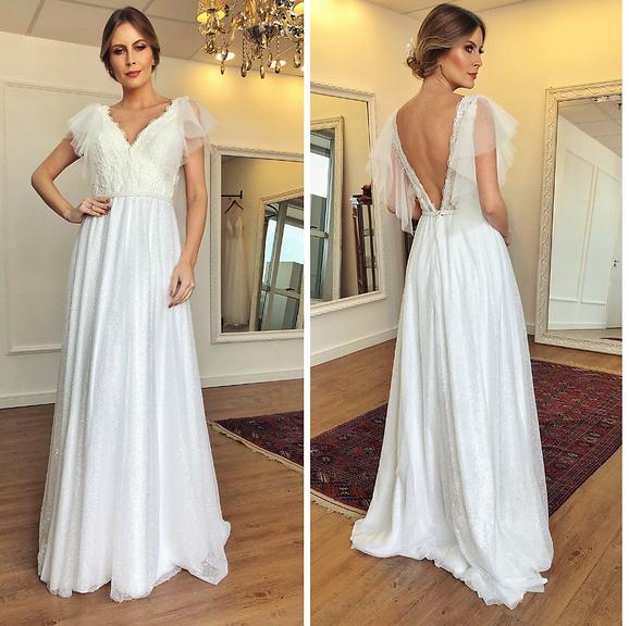 Vestido de Noiva Serena.png