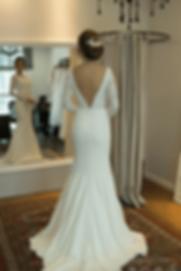 Vestido de Noiva Brenda (5) (1).png