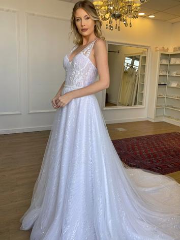 Vestido de Noiva Lay.png