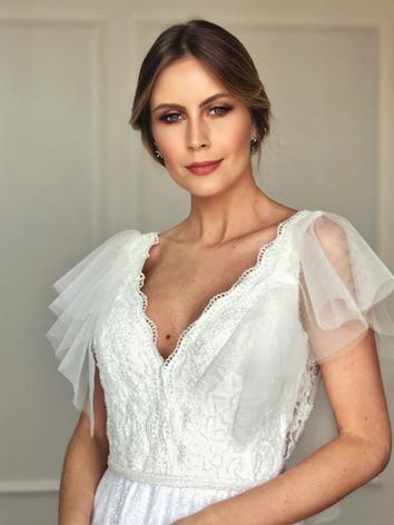 Vestido de Noiva Serena - Atelier LUIT (2).png