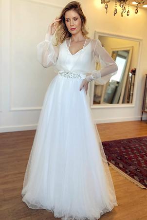 Vestido de Noiva Bianca.png