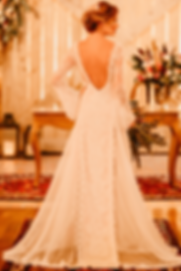Vestido de Noiva Rafaela.png