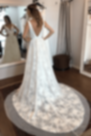 Vestido de Noiva Gisele.png