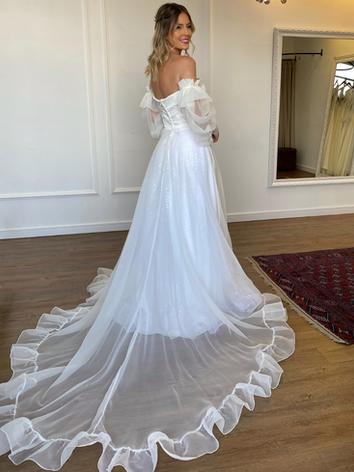 Vestido de Noiva Isis.png
