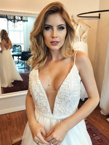 Vestido de Noiva Marie (3).png