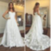 Vestido de Noiva Patricia.png