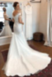 Vestido de Noiva Isabel.png