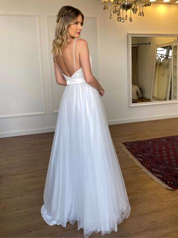 Vestido de Noiva Bianca (3).png