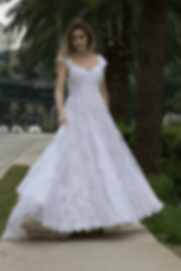 Vestido de Noiva Stephanie (1) (1).png