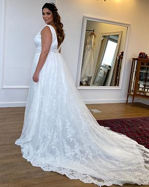 Vestido de Noiva Milena - IG (1).png