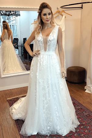 Vestido de Noiva Lorena.png