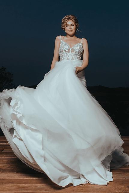 Vestido de Noiva - Atelier LUIT (2).png