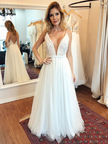 Vestido de Noiva Marie (1).png