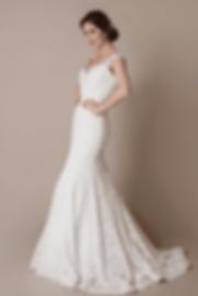 Vestido de Noiva Sereia Julie.png