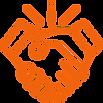 partnership-handshake_edited.png
