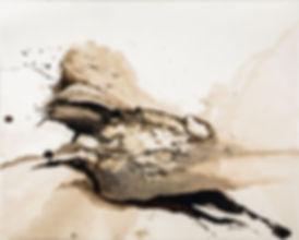 CONVENANT_2_Paysage+masqué+-+Bitume+Mixt
