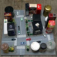 moussette_4_coffee_-_mixte_-_50x60x60.jp