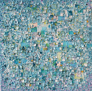 morinverdier_1_fragmentations_collage_10