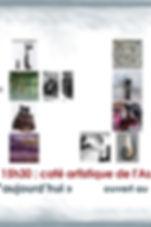 flyer verso-vr2.jpg