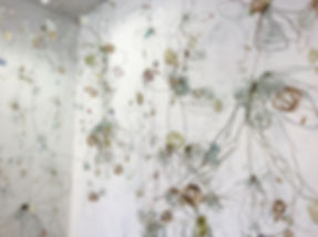 TAI KAZUMI_1-parfum-1 _40X45X45.jpg