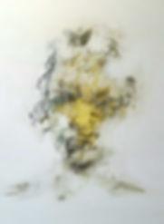 VAESCA-2.jpg
