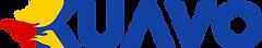 Kuavo Logo.png