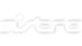 astro-gaming-logo-png-6.png