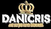Danicris%20Logo%20BLACK_edited.png