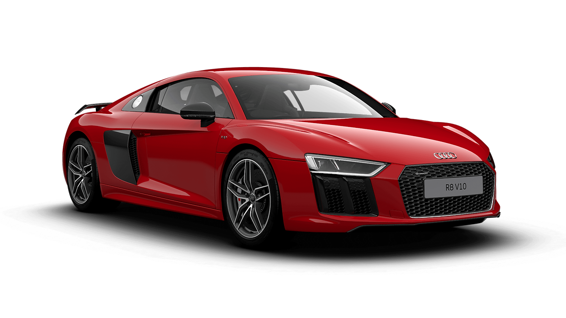 R8_Coupe.png