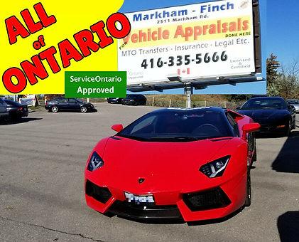 Car Appraisals Ad.jpg