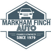 Markham Finch Auto