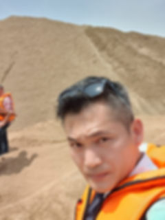 sand01_edited.jpg