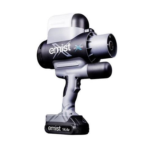 Epix 360