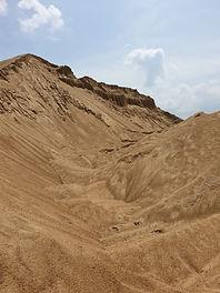 sand05.jpg
