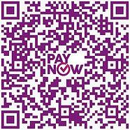 FloNowPay.jpg