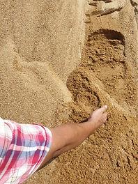 sand09.jpg